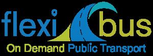 new-flexi-bus-logo-wave-e1
