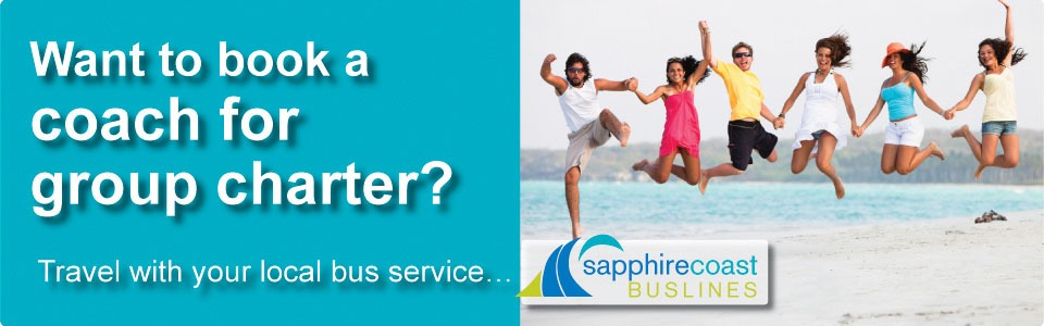 travel agency, charter bookings
