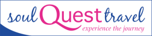 logo-soul-quest-travel