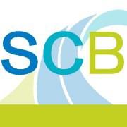 scb-symbol-square
