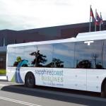 SCB-BusWeb960x300