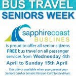 SCB Seniors week A4 poster-2018